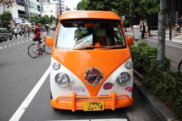 20120610_07.JPG